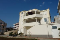 Two-Bedroom Apartment in Crikvenica I - Two-Bedroom Apartment - Apartments Crikvenica