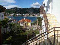 Apartments Vuko Seget Vranjica - Apartman - Apartmani Seget Vranjica