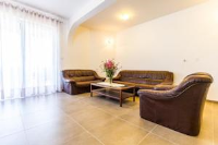 Apartment Pul - Filip - Three-Bedroom Apartment - booking.com pula
