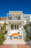 Viva Apartment - One-Bedroom Apartment - Apartments Dubrovnik