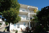 One-Bedroom Apartment in Crikvenica LXII - One-Bedroom Apartment - Crikvenica