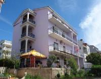 Apartment Crikvenica 19 - One-Bedroom Apartment - Apartments Crikvenica