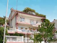 Crikvenica Apartment 88 - One-Bedroom Apartment - Apartments Crikvenica