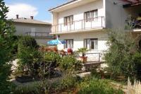 Crikvenica Apartment 66 - Two-Bedroom Apartment - Apartments Crikvenica