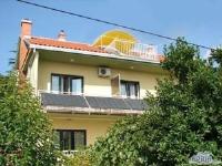 Apartment Crikvenica, Vinodol, Primorje-Gorski Kotar 5 - Two-Bedroom Apartment - Apartments Crikvenica
