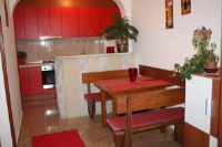 Apartment Andrea - Two-Bedroom Apartment - dubrovnik apartment old city