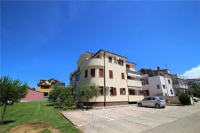 One-Bedroom Apartment in Vergal Novigrad - One-Bedroom Apartment - Novigrad