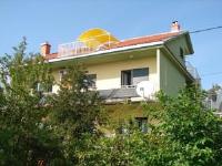 Apartment Crikvenica, Vinodol 19 - One-Bedroom Apartment - Apartments Crikvenica