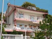 Crikvenica Apartment 61 - One-Bedroom Apartment - Apartments Crikvenica