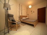 Dandelion Apartment - Appartement avec Terrasse - Appartements Fazana