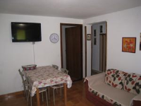 Apartment Miranda - Two-Bedroom Apartment with Terrace - Turanj