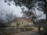 Studio Mirjana - Studio with Sea View - Houses Vela Luka