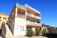 One-Bedroom Apartment in Crikvenica 39 - One-Bedroom Apartment - Apartments Crikvenica