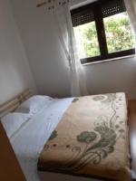 Apartment Harry - Apartman s 2 spavaće sobe - Apartmani Senj
