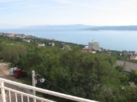 Privathaus Marija - Double Room - Rooms Dramalj