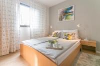 Apartments Skec - Apartment with Terrace - Apartments Porec
