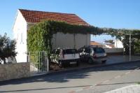 Apartments Nidija - Two-Bedroom Apartment - Okrug Gornji