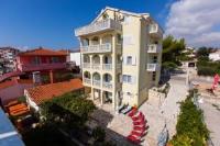 Apartment Milan - Two-Bedroom Apartment - Apartments Okrug Gornji