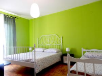 Valmade Apartments - One-Bedroom Apartment with Sofa Bed - booking.com pula