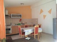 Apartment Kamik - One-Bedroom Apartment - Apartments Banjole