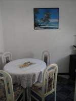 Apartment Ampulica 2 - One-Bedroom Apartment - Apartments Senj