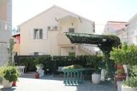 Apartments Ivana Promajna - Appartement 1 Chambre avec Balcon - Promajna