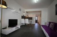 Apartment Poropat - Apartment - Apartments Porec