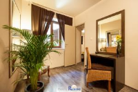 Apartment Mark - One-Bedroom Apartment - Rovinj
