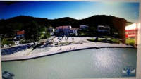 Apartments Premijer - One-Bedroom Apartment - Apartments Supetarska Draga