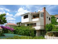Apartments Vlade - Apartment mit 2 Schlafzimmern - Ferienwohnung Donji Okrug