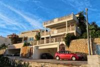 Apartments Darijo - Standard Apartment mit 1 Schlafzimmer - Ferienwohnung Donji Okrug