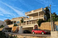 Apartments Darijo - Two-Bedroom Apartment - Rooms Trstenik