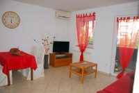 Apartment Marić - Apartment - booking.com pula