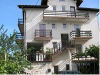 Studios Kaštel - Studio (2 odrasle osobe) - Apartmani Hrvatska