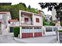 Apartment Mato - Apartman s 1 spavaćom sobom - Srebreno