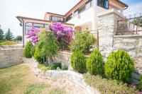 Apartment Nilda - One-Bedroom Apartment - apartments in croatia