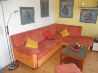 Apartment Mirta - Two-Bedroom Apartment with Terrace - booking.com pula