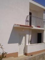 Apartments Tanja - Apartman s 3 spavaće sobe - Zastrazisce