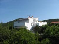 Apartment Ist 2 - One-Bedroom Apartment - apartments in croatia