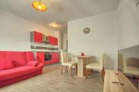 Mishel Apartments - Apartman s 1 spavaćom sobom - Apartmani Valbandon