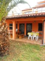 Apartmani Vera - Appartement avec Terrasse - Appartements Pjescana Uvala