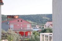 Apartment Dolce Vita - Apartman s terasom - Vinisce