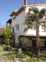 Apartments Viktorija - Apartman s 2 spavaće sobe - Kampor