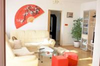Apartment Valle Verde 2 - Apartment mit 2 Schlafzimmern, Terrasse und Gartenblick - Ferienwohnung Medulin