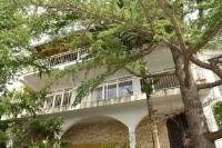 One-Bedroom Apartment in Jadranovo I - One-Bedroom Apartment - Jadranovo