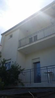 Apartment Mira - One-Bedroom Apartment - Supetar