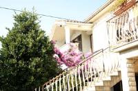 Apartment Lana - Apartman s 1 spavaćom sobom s balkonom - Apartmani Pula