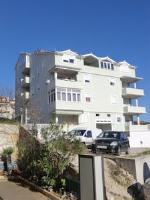 Apartment Popović - One-Bedroom Apartment - booking.com pula