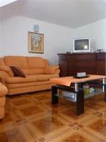 Apartments Zukanovic - One-Bedroom Apartment (6 Adults) - Apartments Fazana