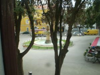 Apartment Danteov Trg - One-Bedroom Apartment - booking.com pula